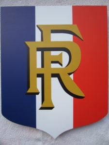 10-8-ecusson-rf