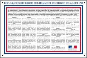declaration-des-droits-de-lhomme