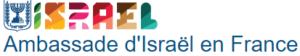 amb-israel