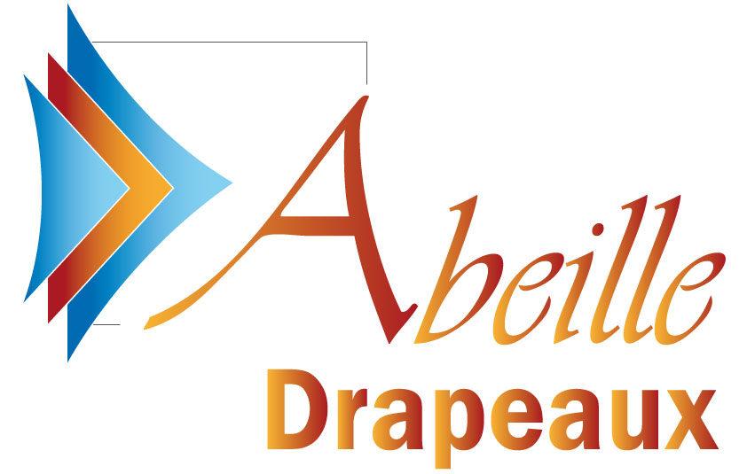 Abeille Drapeaux Paris