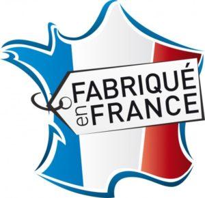 Drapeaux Fabriqués en France